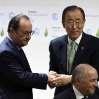 Duraturo, dinamico e solidale: solo così un accordo sul clima