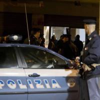 """Terrorismo, 4 fermi tra Italia e Kosovo. Sul web scrivevano: """"Questo sarà l'ultimo Papa"""""""