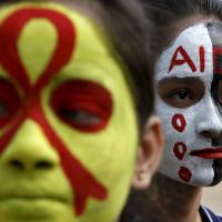 Giornata per la lotta all'Aids: le celebrazioni nel mondo