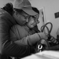 Usa, vivere con l'Aids: la lotta quotidiana di Shana