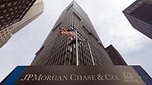 JpMorgan accusata in Cina, assumeva figli di manager per fare affari