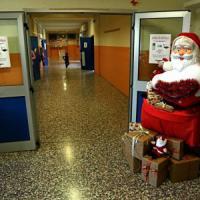 Presepe, albero, canti: le scelte delle scuole italiane per il Natale