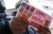 No alla depenalizzazione della guida senza patente