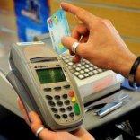 Stabilità, 'lotta' ai contanti sì a bancomat e carte di credito  anche per giornali e caffè