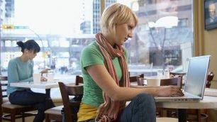 Dedicata ai giovani: la guida per trovare lavoro all'estero