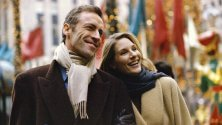 Regali di Natale si parte: 433 idee per tutti