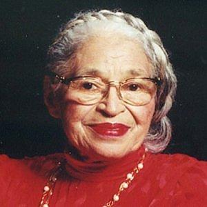 L'Italia ricorda Rosa Parks. Per battere il razzismo nascosto