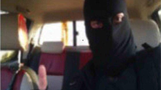 """Terrorismo, 4 fermati tra Italia e Kosovo. Sul web scrivevano: """"Questo sarà l'ultimo Papa"""""""