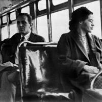 Rosa Parks, 60 anni fa il gesto simbolo della lotta al razzismo