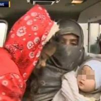 Libano, scambio di prigionieri con al-Nusra: liberate anche ex moglie e figlia di Al...