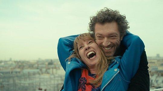 """""""Mon roi"""", storia d'amour fou in versione perbenista"""