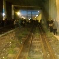Turchia, esplosione nei pressi di stazione metro a Istanbul: feriti, forse una vittima