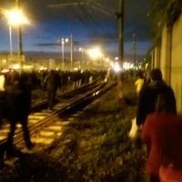 Turchia: forte esplosione nella metropolitana di Istanbul