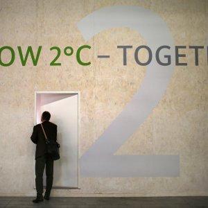 Cop21, si cerca l'intesa sul clima ma lo scoglio resta il carbone