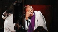 """Gli 'inviati speciali' col mandato del Papa """"Assolvete pure l'aborto"""""""