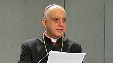 Carta al Presidente del Consejo pontificio para la promoción de la nueva evangelización