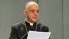 Letter to the President of the Pontifical Council for the Promotion of the New Evangelization