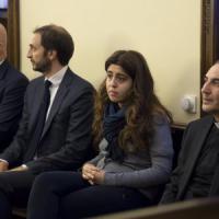 Vatileaks: lo scandalo del processo ai giornalisti in Vaticano