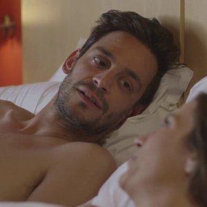 come fare l amore bene video incontri sesso online