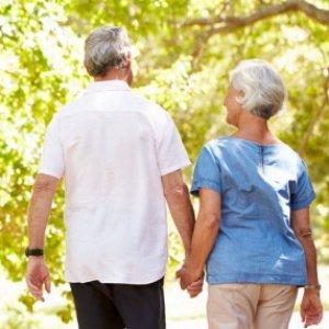 Longevità, la speranza di vita in Italia tra le più alte in Europa