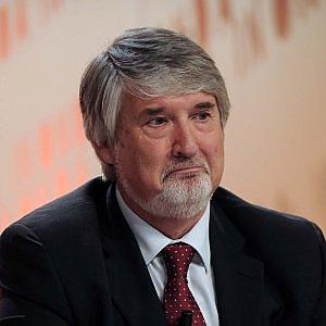 """Pensioni, Poletti: """"Boeri ha ragione. Non ci sono altre soluzioni, giovani versino contributi"""""""