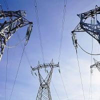 Da gennaio, cambiano le tariffe elettriche per 30 milioni di consumatori