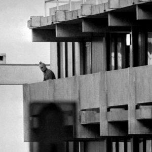 Strage Monaco '72, nuovi dettagli: atleti furono anche torturati