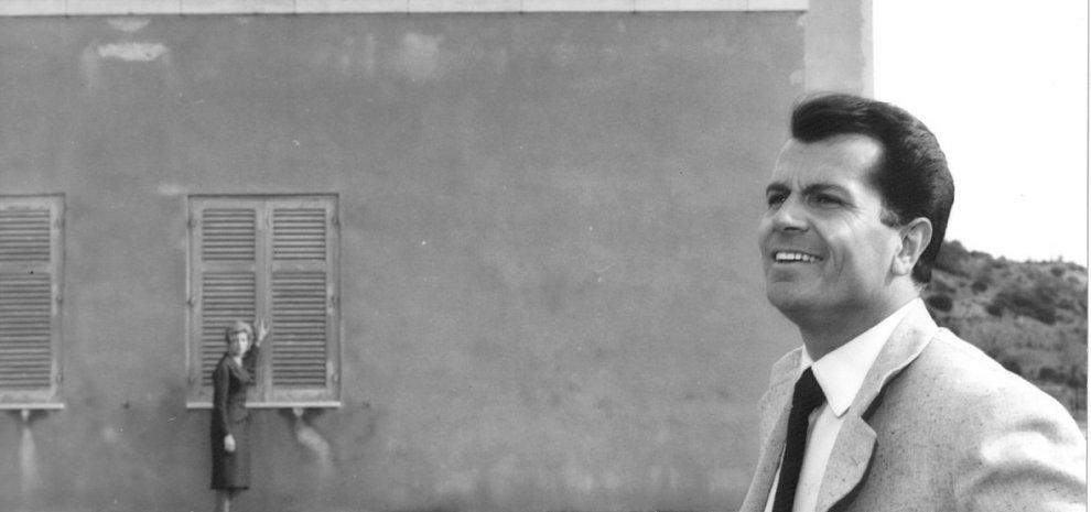 Addio a Gabriele Ferzetti, il seduttore introverso del nostro cinema