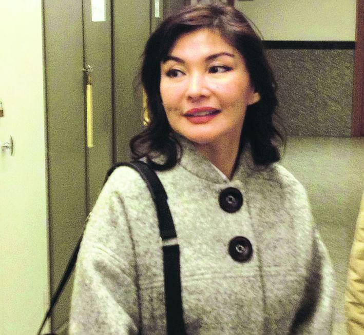 """Shalabayeva, l'ex agente del Sismi e la fuga di Ablyazov: """"Protetto dagli italiani"""""""