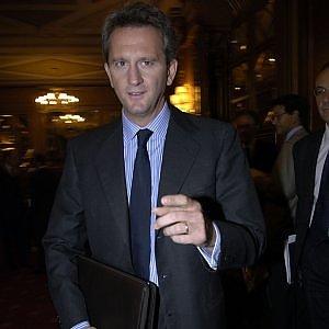 Mediobanca: CheBanca! compra 89 filiali Barclays