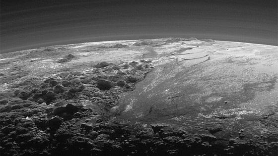 Nel cuore di Plutone: le scoperte più importanti della sonda New Horizons