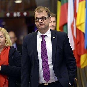La Finlandia è la Grecia del Nord, ma è vittima della sua austerity