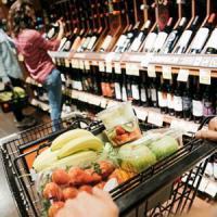 Vino, calorie in etichetta? L'ipotesi dell'Ue preoccupa i produttori