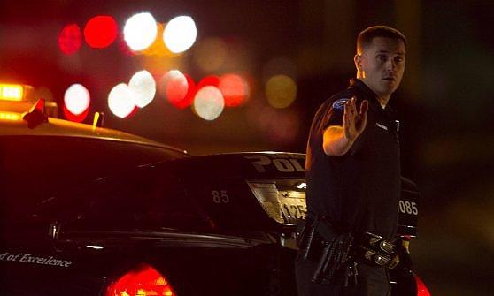 """Strage a San Bernardino, Obama: """"Possibile terrorismo ma non sappiamo"""""""