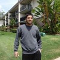 Strage in California, il killer Syed Rizwan Farook