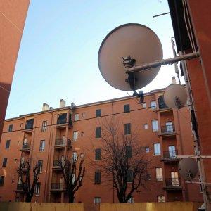 Censis: l'Italia in letargo riparte a piccoli gruppi