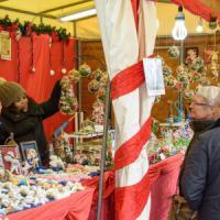 Confesercenti, a Natale la fiducia batte la paura: viaggi in crescita