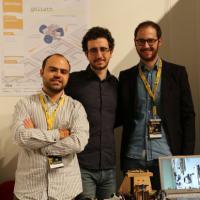 XIII Premio Nazionale Innovazione: le 4 startup vincitrici