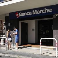 Salva-Banche, sono 60 miliardi di euro le obbligazioni subordinate