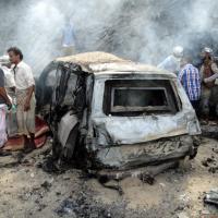Yemen, ucciso in esplosione il governatore di Aden