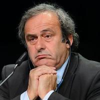 Fifa, un verbale scagionerebbe Platini: il documento pubblicato dalla stampa francese