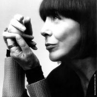 Krizia, la signora della moda: 90 anni di stile