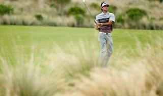 Golf, Ryder Cup: Roma ci spera