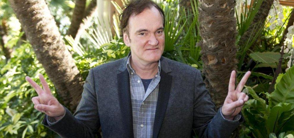 """""""Kill Bill: Vol. 3"""", Quentin Tarantino si sbilancia: """"C'è sicuramente una possibilità"""""""