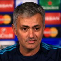 Chelsea, Mourinho non teme l'esonero: