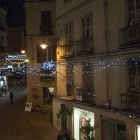 Cagliari evento arte