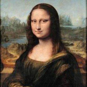 """""""C'è un'altra Monna Lisa sotto la Gioconda"""""""