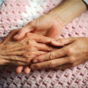La corsa all'oro per il farmaco contro l'Alzheimer