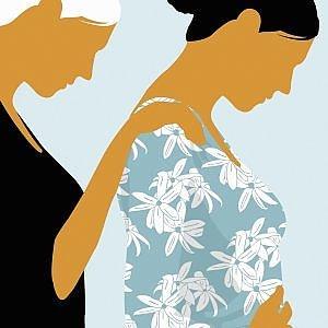 Noi donne diventate madri grazie all'utero in affitto