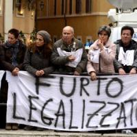 Salvabanche, pensionato suicida, Codacons presenta esposto per istigazione al suicidio